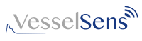 VesselSens